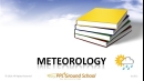 Meteorology for Private & Microlight Pilots