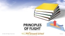 Principles of Flight